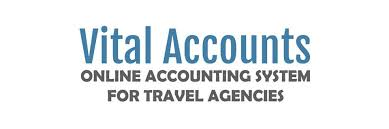 Pixel Travel Accounts Management